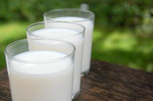 Går det att bota laktosintolerans?