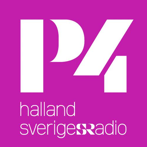"""""""Sitt mer på huk""""-intervju i P4 Halland"""